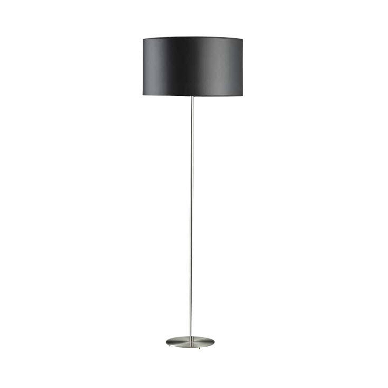 den-san-LAMP023