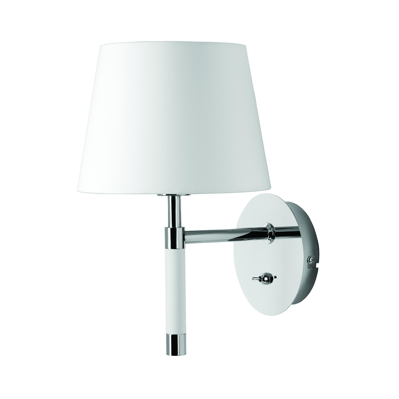 den-treo-tuong-LAMP024