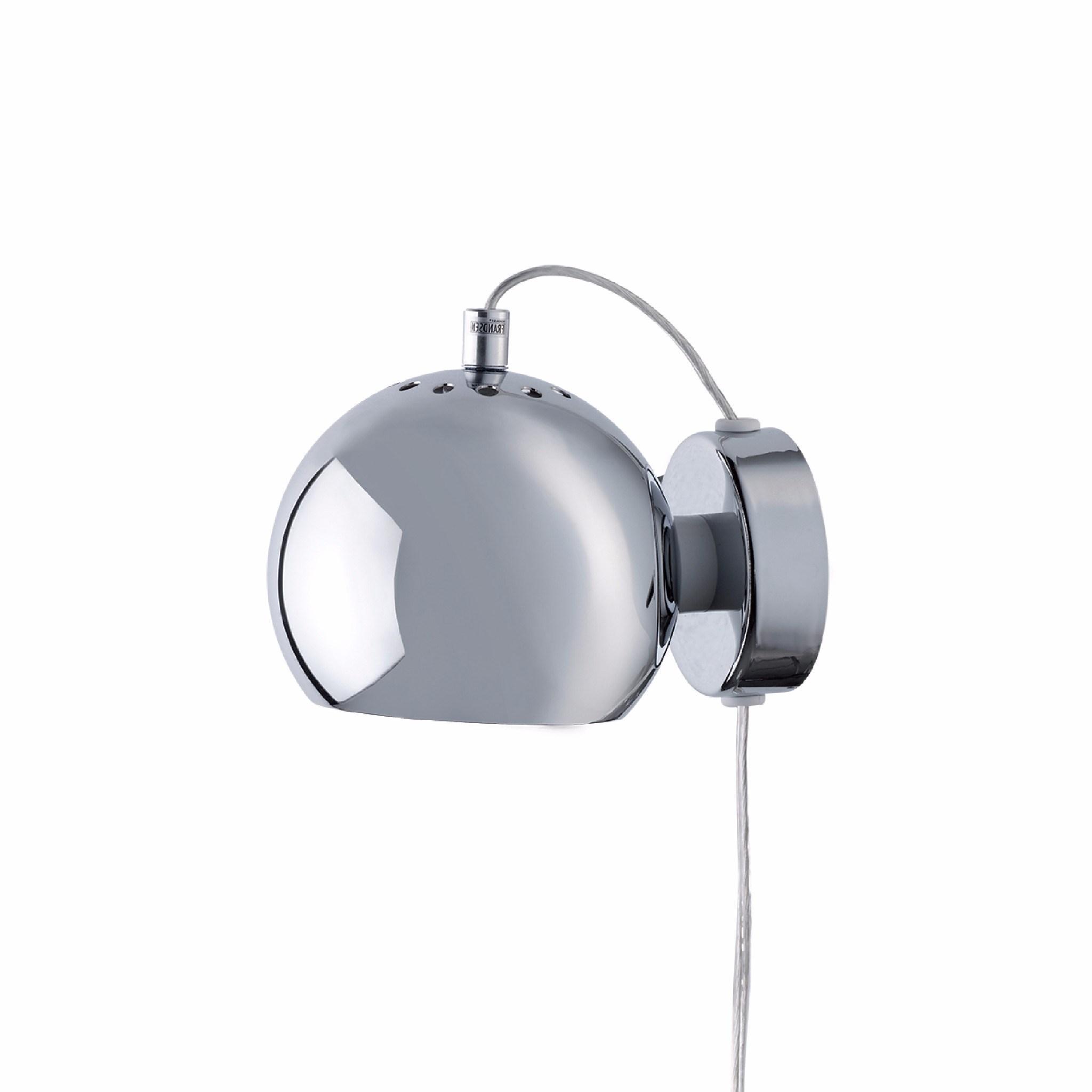 den-treo-tuong-LAMP038