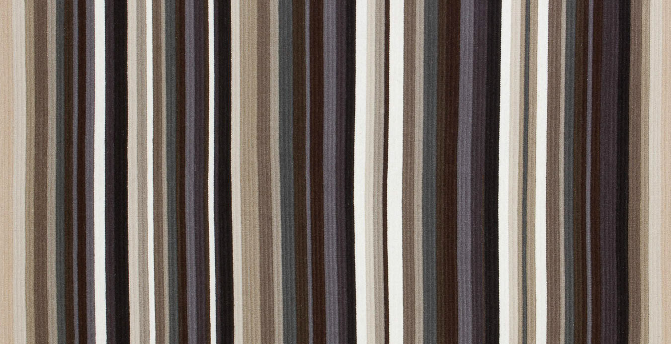 tham-refined-RUG001A