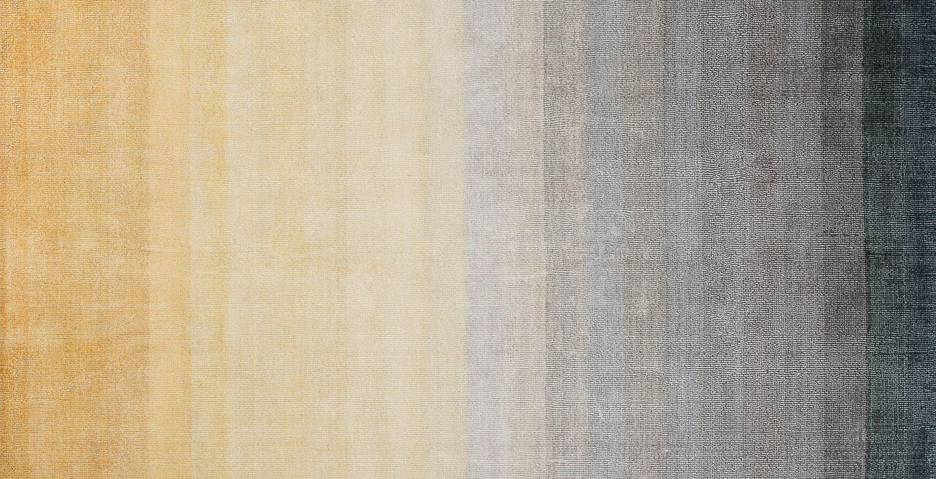 tham-combination-RUG016A