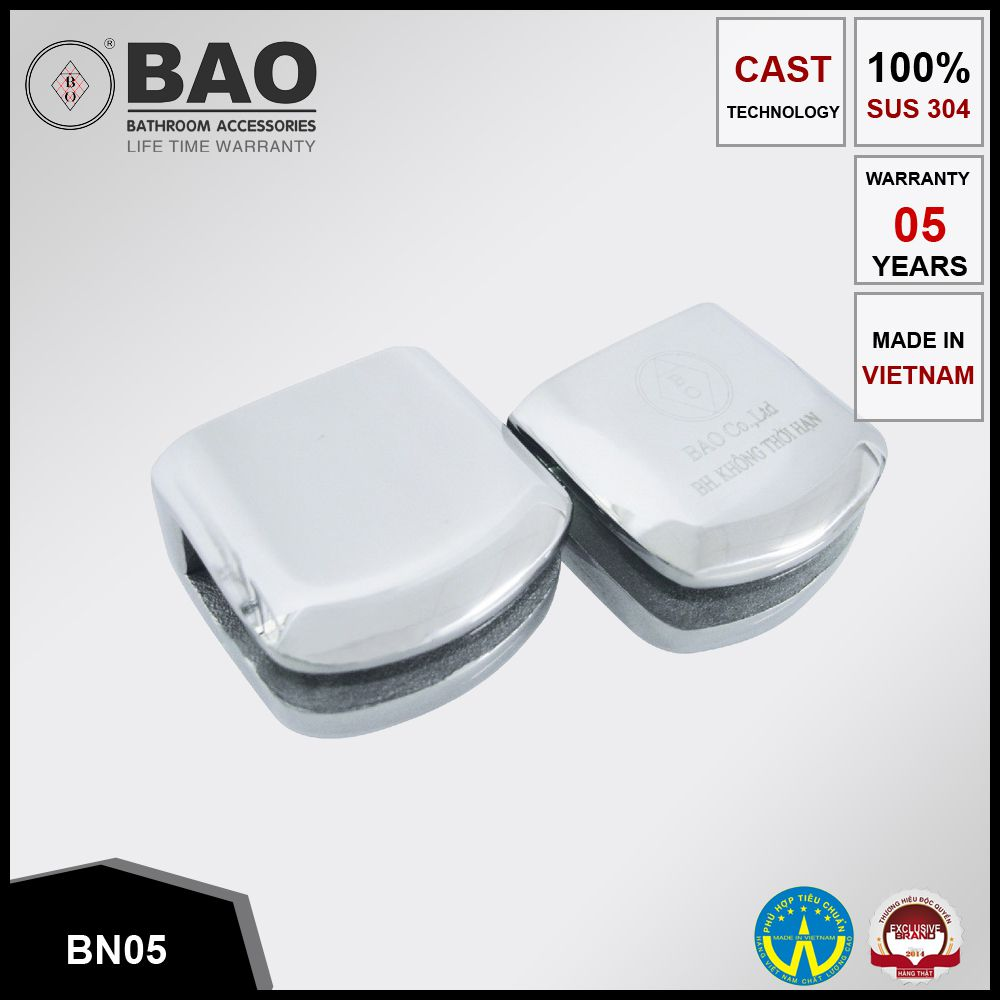 kep-ke-kinh-inox-BN05