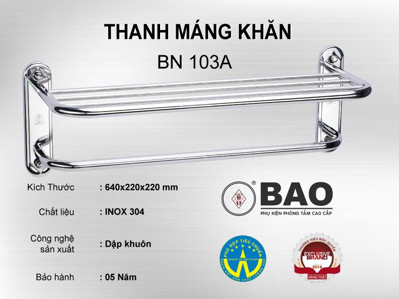 thanh-vat-khan-2-tang-bao-BN103A