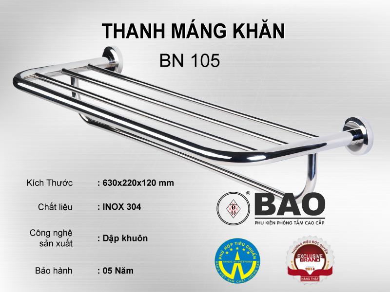 thanh-vat-khan-2-tang-bao-BN105