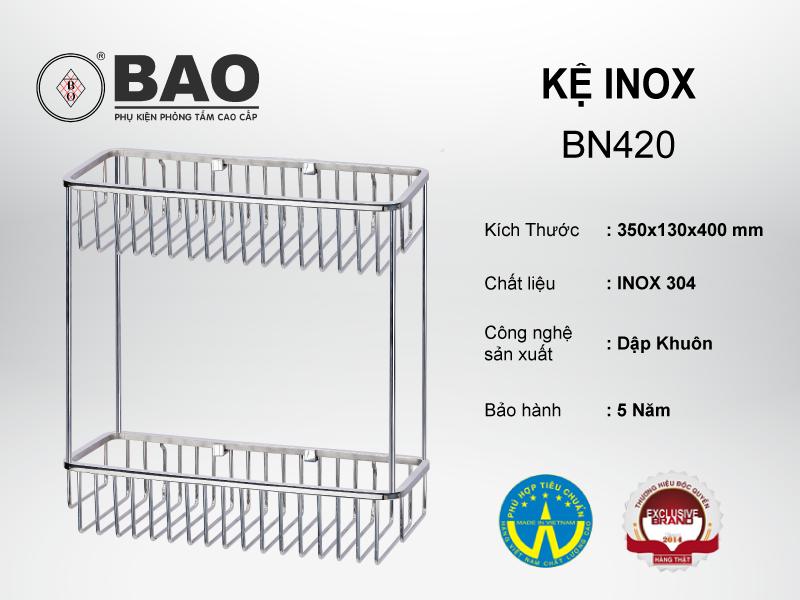 KE-INOX-2-TANG-BN420