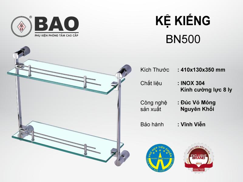 ke-kinh-doi-bao-BN500