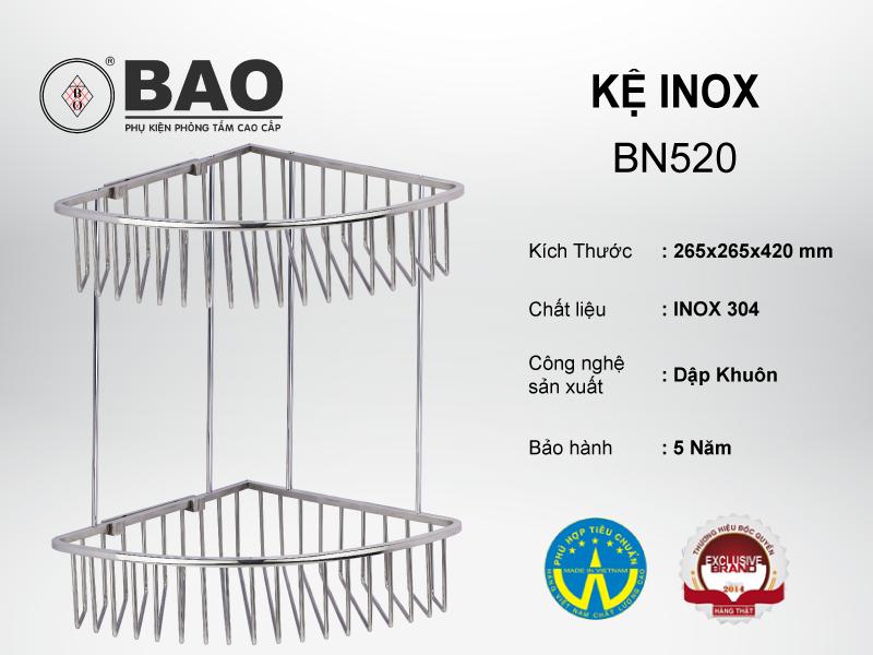 ke-goc-inox-BN520
