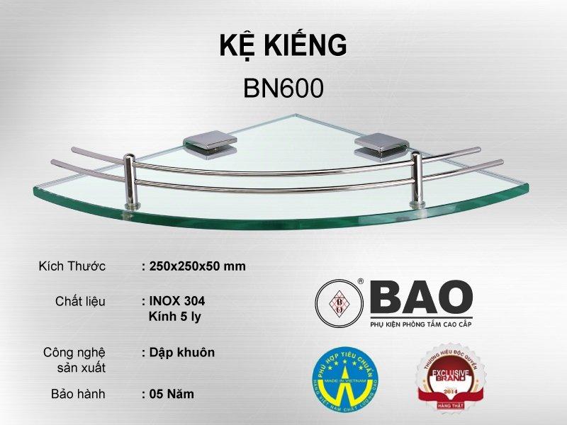 ke-kinh-goc-bao-BN600