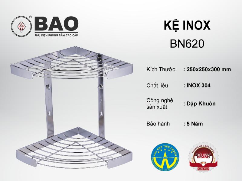 ke-goc-inox-BN620