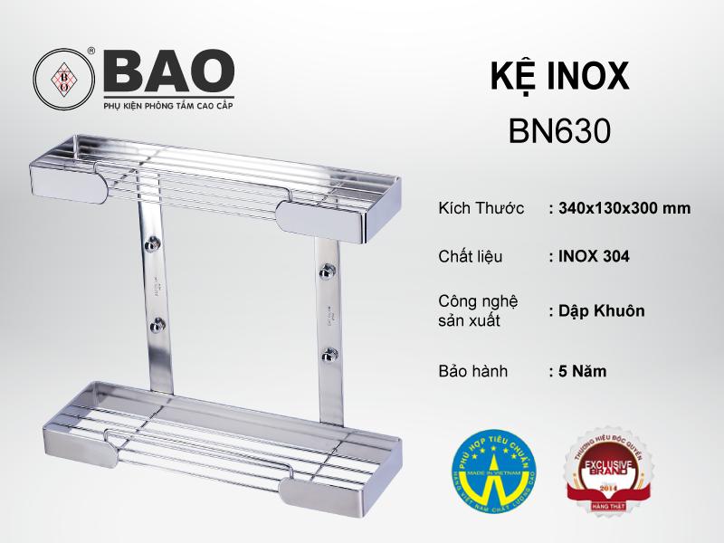 KE-INOX-2-TANG-BN630
