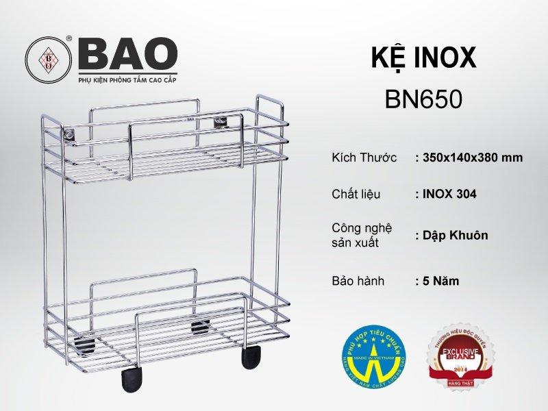 KE-INOX-2-TANG-BN650