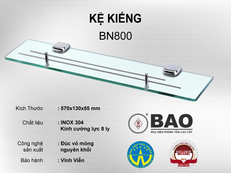 ke-kinh-BAO-BN800