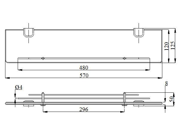 ban-ve-ke-kinh-BAO-BN900