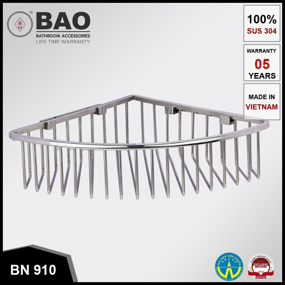 KE-goc-inox-BN910