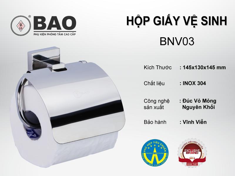 lo-giay-ve-sinh-bao-BNV03
