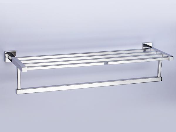 thanh-vat-khan-2-tang-bao-BNV08