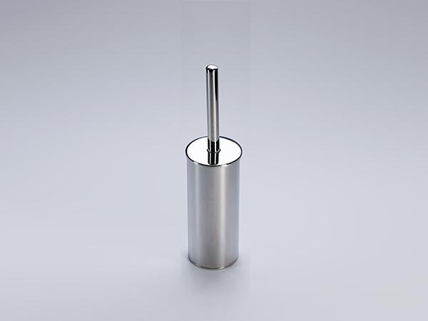 cọ vệ sinh inox CVS 9030