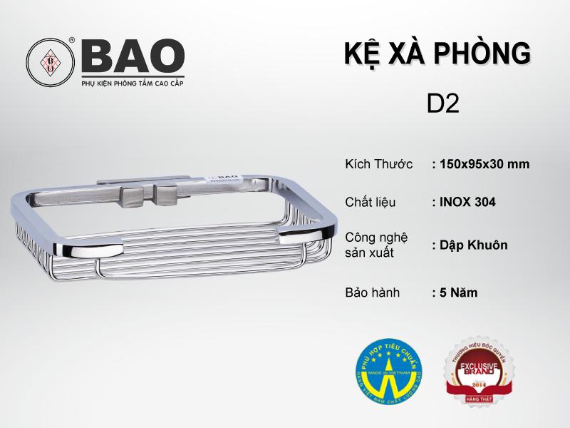 ke-xa-phong-bao-D2