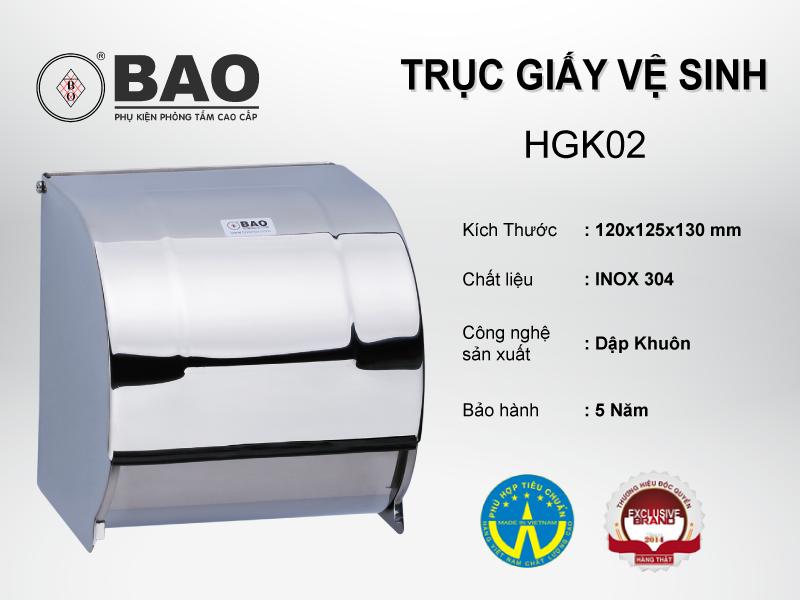 hop-giay-ve-sinh-bao-hgk02