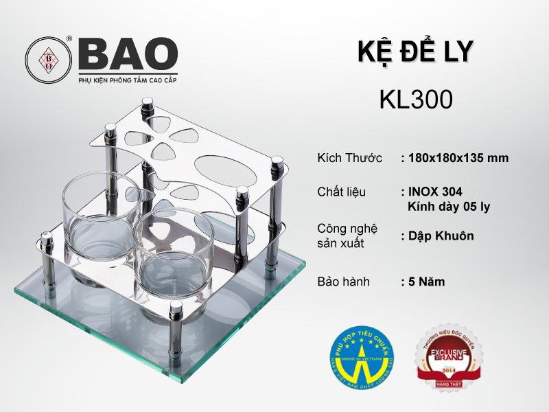ke-2-ly-bao-KL300