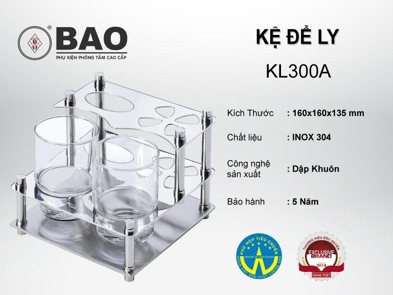 ke-2-ly-bao-KL300A