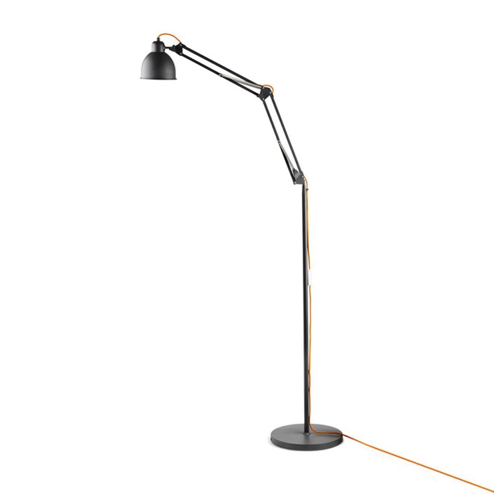 den-san-LAMP012