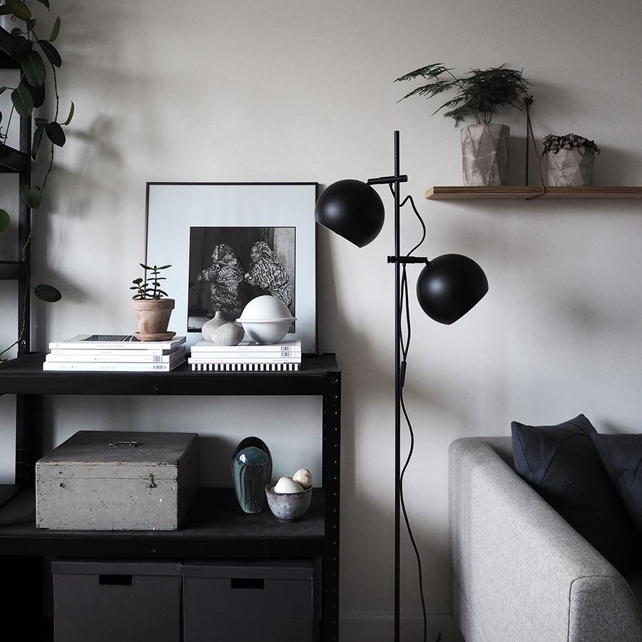 den-san-LAMP014