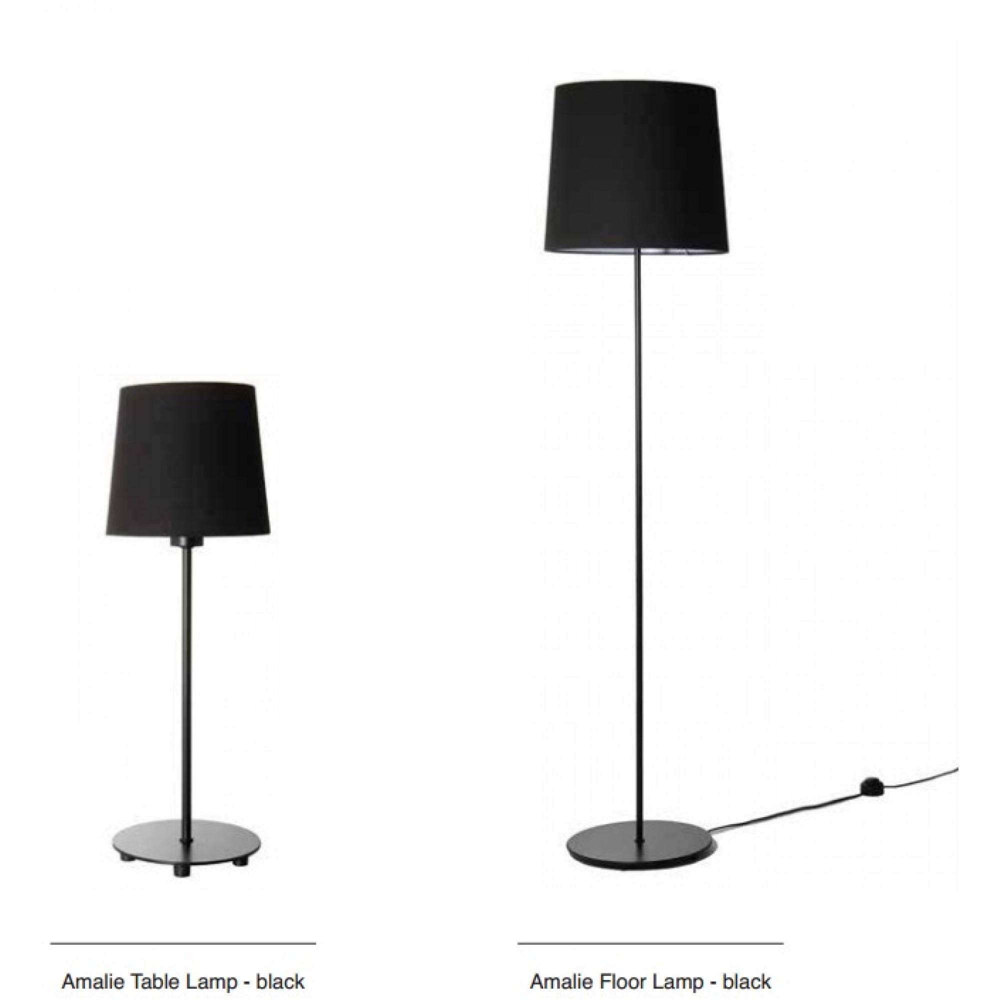 den-san-LAMP015