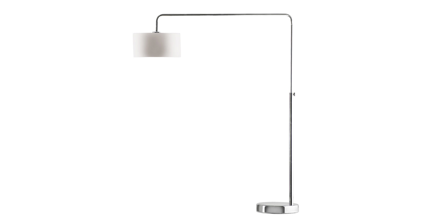 den-san-LAMP016