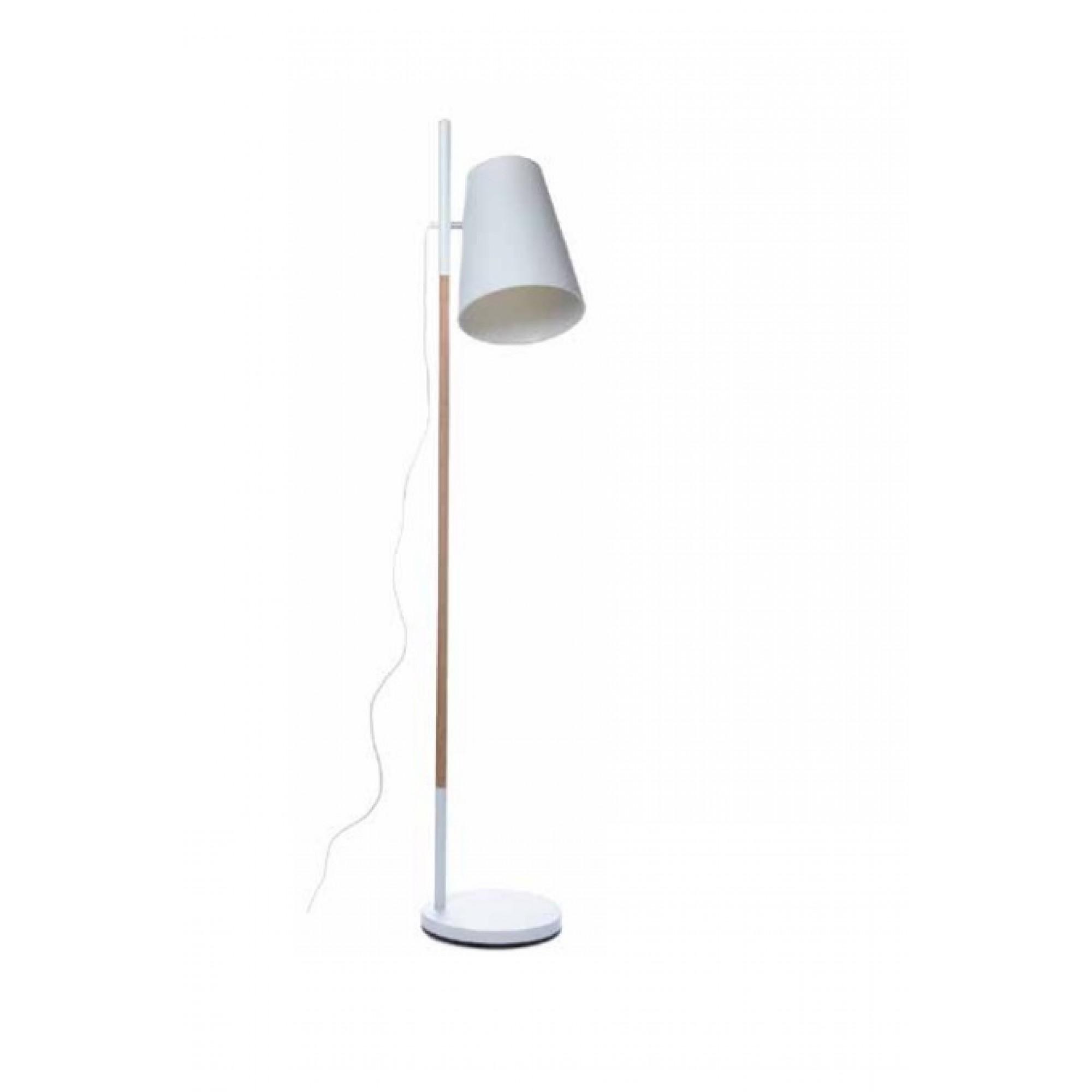 den-san-LAMP017