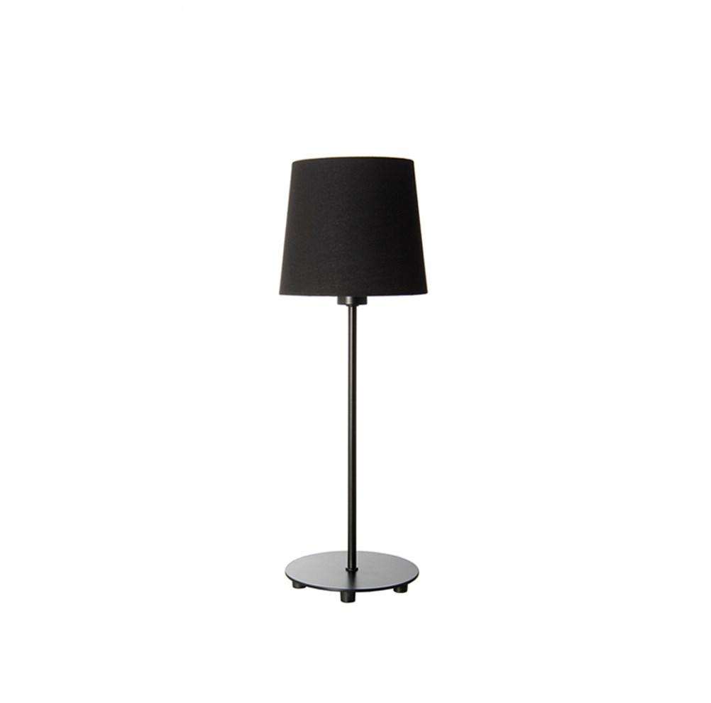 den-ban-LAMP018