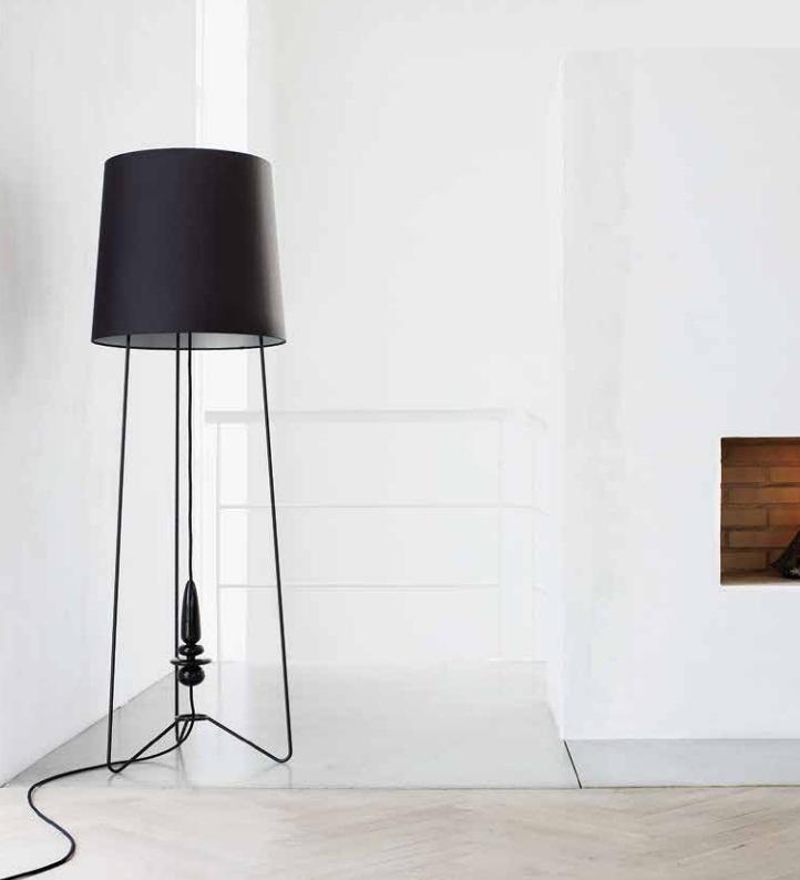 den-san-lamp020