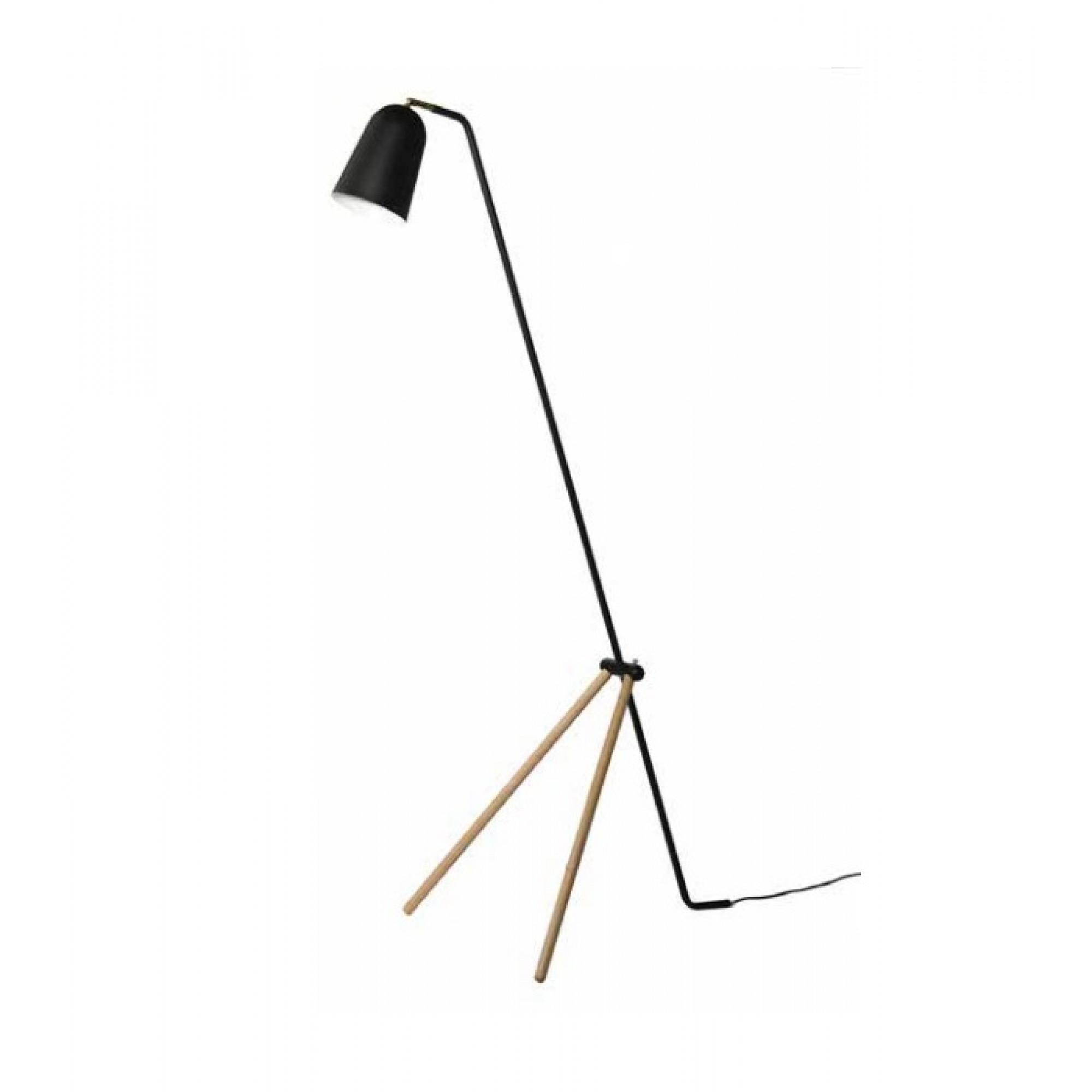 den-san-LAMP028