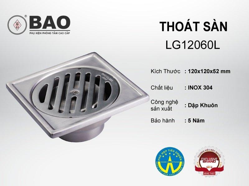 thoat-san-inox-LG12060L