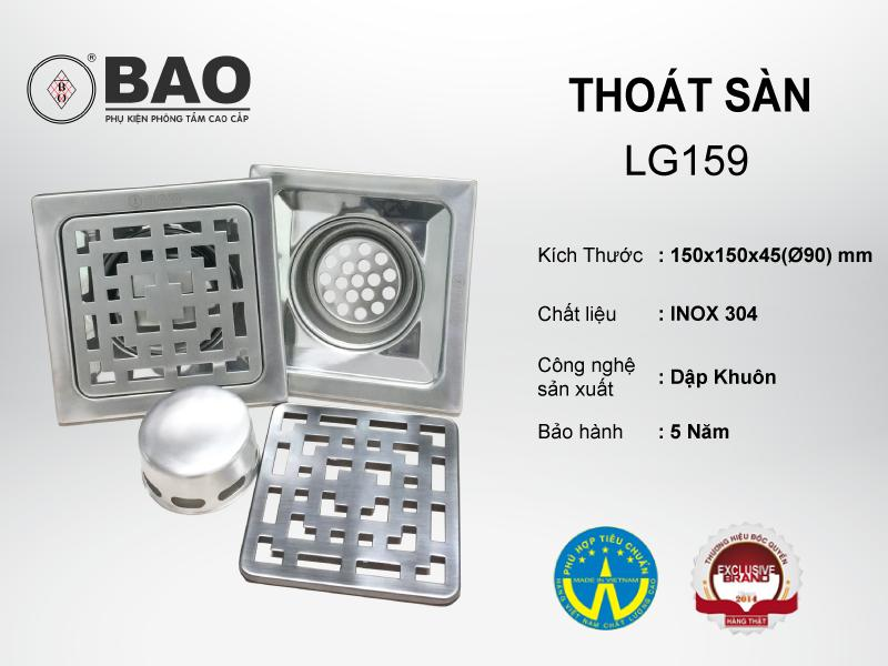 thoat-san-inox-LG159