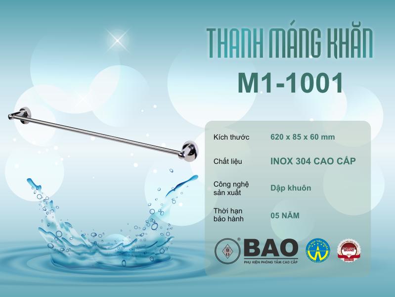vat-khan-don-bao-m1-1001