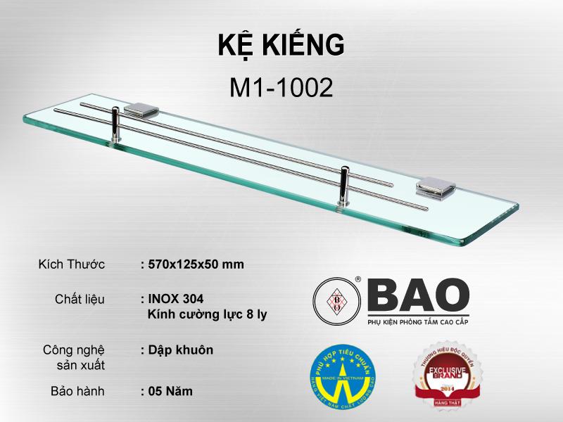 ke-kinh-BAO-M1-1002
