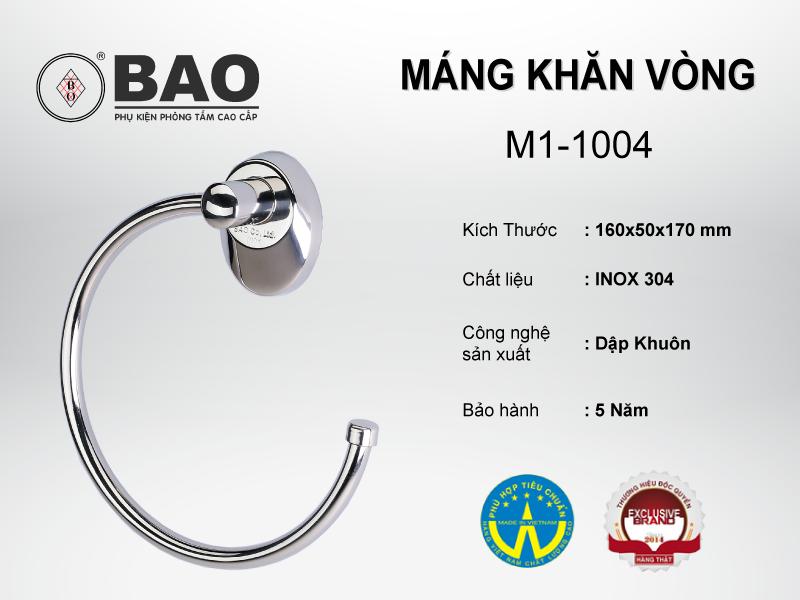 vat-khan-vong-bao-m1-1004