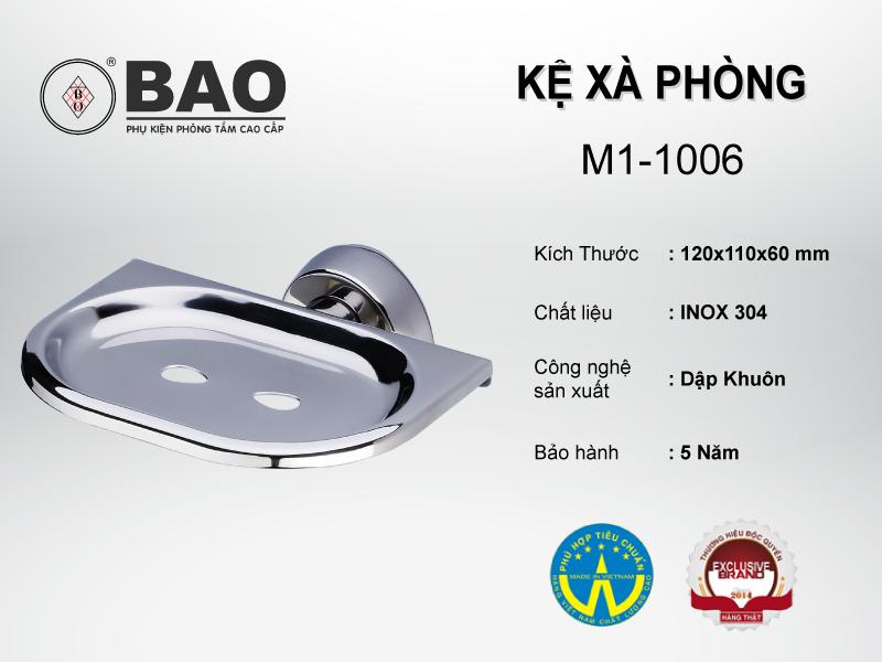 ke-xa-phong-bao-m1-1006