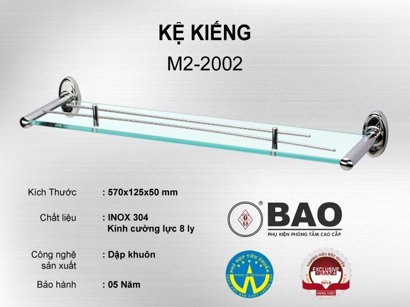 ke-kinh-BAO-M2-2002