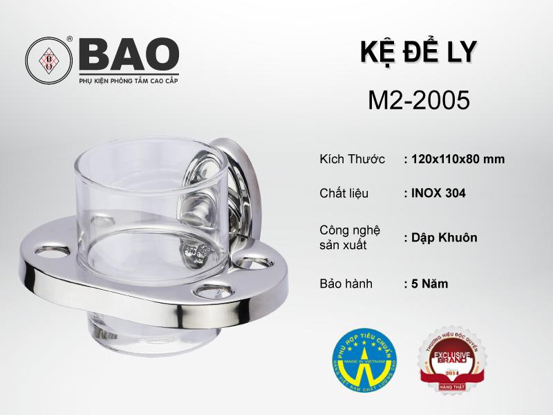 ke-de-ly-bao-M2-2005