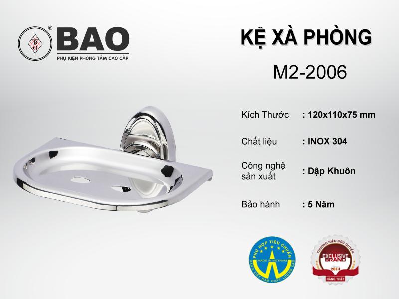 ke-xa-phong-bao-M2-2006