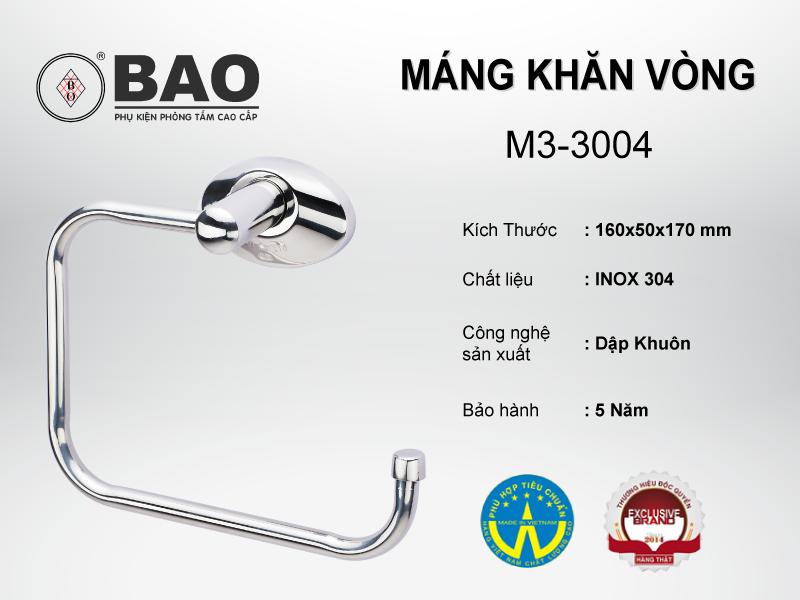 vat-khan-vong-bao-M3-3004
