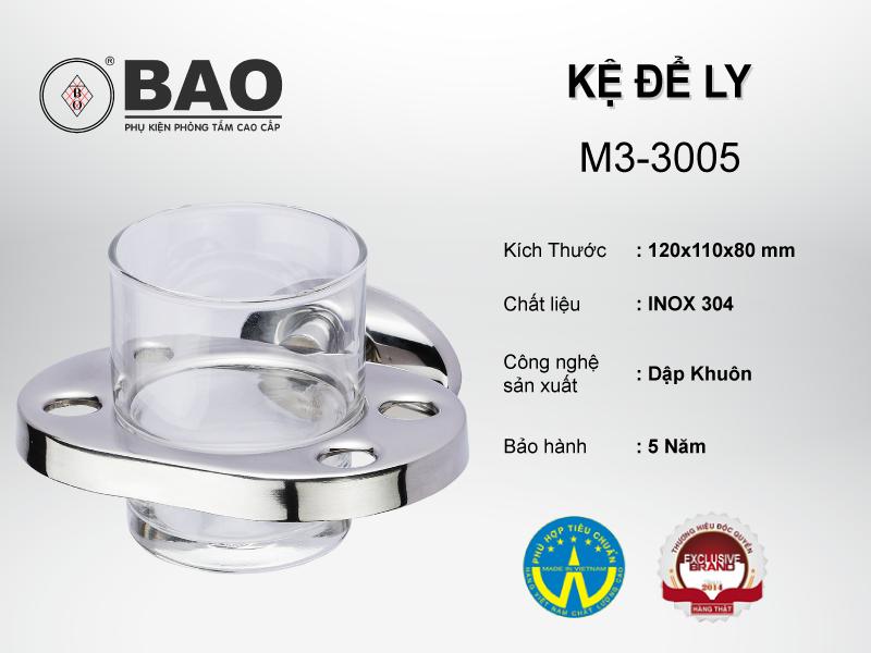 ke-de-ly-bao-M3-3005