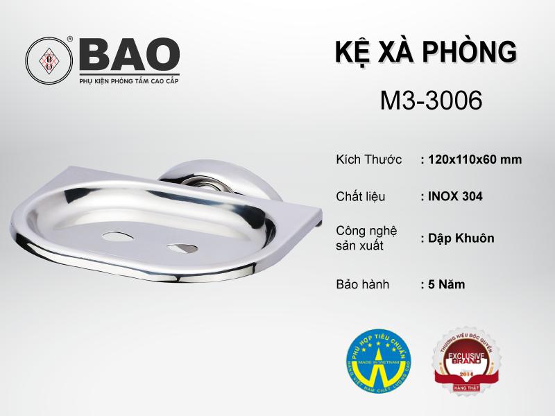 ke-xa-phong-bao-M3-3006