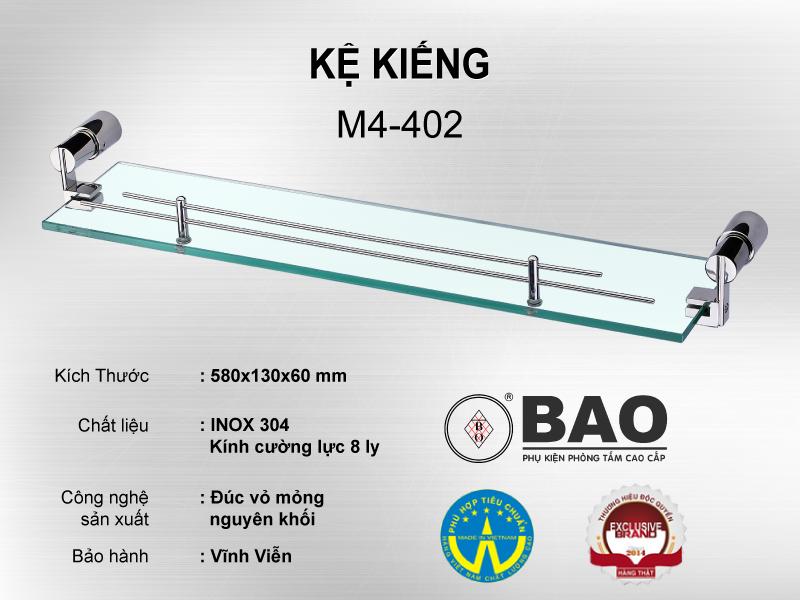 ke-kinh-BAO-M4-402