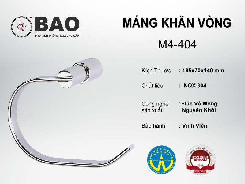 vat-khan-vong-bao-M4-404