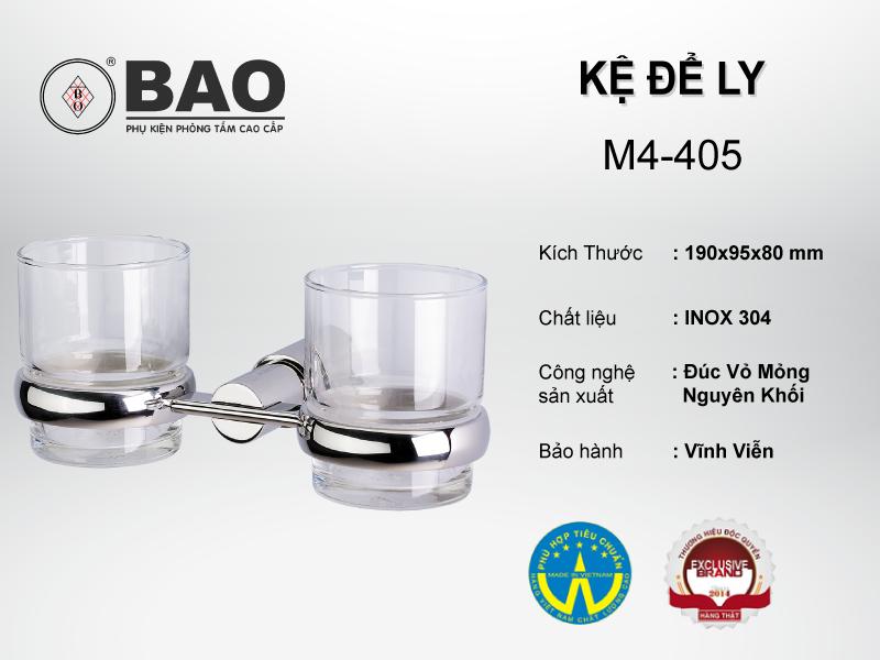 ke-de-ly-bao-M4-405