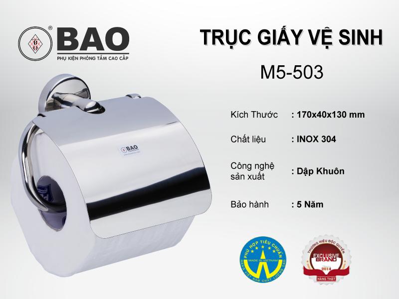 lo-giay-ve-sinh-bao-M5-503