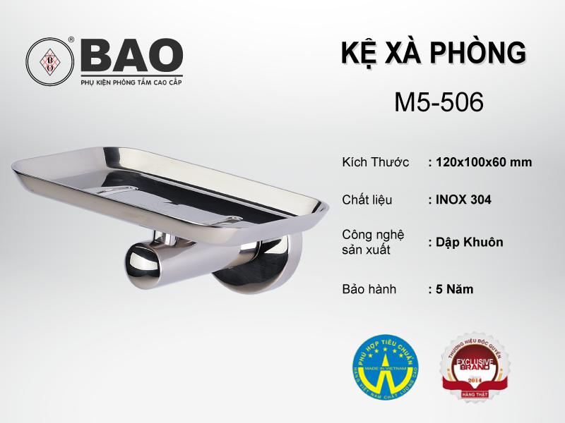 ke-xa-phong-bao-M5-506